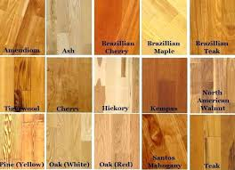 types of woods for furniture. Boat Wood Furniture Nz Best Woods For Types Of 4