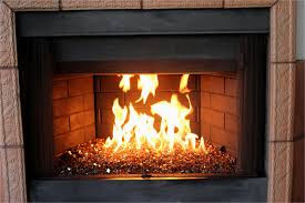 exceptional cost to convert wood burning fireplace to gas and cost new gas fireplace inserts may allow you to take an old