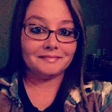 Brandy Mathes Miller (brandym77) - Profile | Pinterest