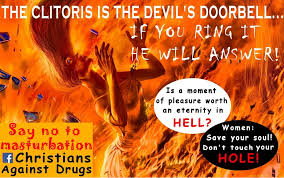 Image result for images of the devil in hell