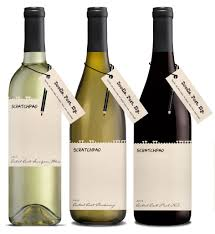 Design Your Own Wine Bottle Labels Design Your Own Wine Label With Scratchpad Wines Lifestyle