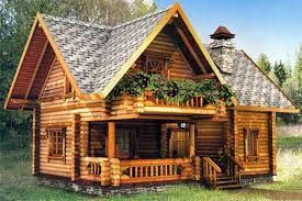 Small Picture Modern Cottage Design Trends Creating Open Multifunctional Eco