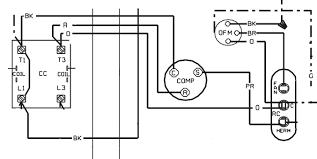 rheem wiring diagrams basic images 63005 linkinx com full size of wiring diagrams rheem wiring diagrams schematic images rheem wiring diagrams basic
