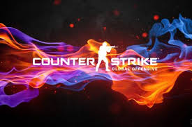 cs go wallpapers top free cs go