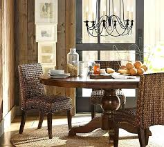 round pedestal table with leaf dining tables round pedestal dining table with leaf rectangular pedestal dining table extending pedestal pedestal drop leaf