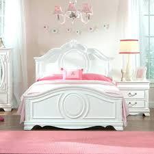 cheap childrens bedroom sets – blogie.me