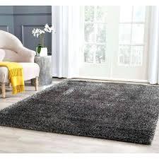 10x12 rug area rugs oversized rugs rugs inside area rug