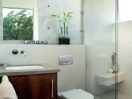 modern guest bathroom ideas. Unique Modern Guest Bathroom Design Ideas And