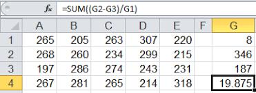 Grain Bin Size Chart Histogram Bin Width How To Determine Histogram Bin