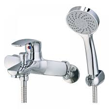 ChuanReview] khác nhau giữa máy nước nóng trực tiếp và gián tiếp và nên mua  loại nào ?
