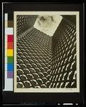 Polish Pavilion, New York World's Fair] / Estelle Wolf. | Library of  Congress