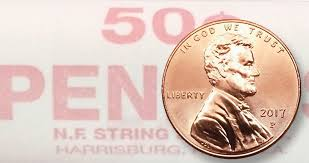 2018 lincoln penny. modren 2018 2017p lincoln cent helloqtip21 lead 2 on 2018 lincoln penny n