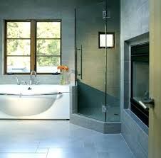 bathtub inserts s bathtub inserts photo 1 of 7 tub shower installation cost awesome bathtub inserts