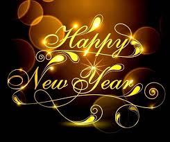 happy new year 2018. Fine 2018 Amazing Happy New Year Image In 2018 E