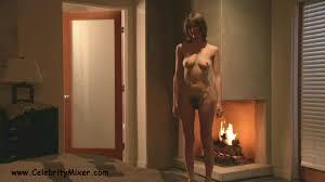 Naked Celebrity Pics Videos Leaks CelebrityMixer