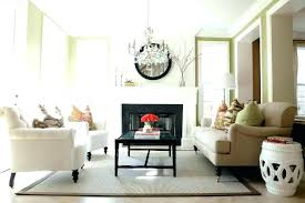 fearsome family room chandelier picture concept
