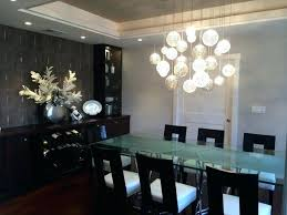 contemporary dining room lighting fixtures. Contemporary Dining Room Lighting Modern Chandeliers Ideas Fixtures