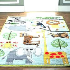 excellent childrens playroom rugs best playroom rugs kids for ideas about rug cool childrens playroom area