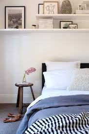 bed shelves adore bedrooms shelves over bed closet shelves bed bath and beyond