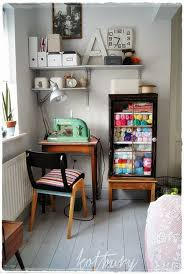 small spaces craft room storage ideas. best 25 small sewing rooms ideas on pinterest space spaces and craft room storage r