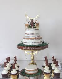 First Birthday Cake Ideas Inspirational First Birthday Cake Cake