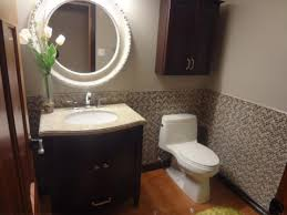do it yourself bathroom remodeling cost. a few fun touches do it yourself bathroom remodeling cost