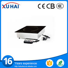 Electricstoves Hot Sale Electric Stoves And Induction Cooker Spare Parts Buy