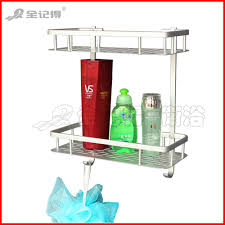 Whole Bathroom Accessories High Quality Net Hardware Promotion Shop For High Quality