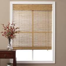 wood roman shades. Arlo Blinds Tuscan Bamboo Roman Shade With 74 Inch Height Wood Shades S