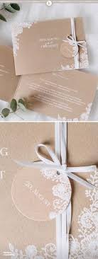 Strukturiertes Papier Indian Wedding Table Plan Wedding Table Plans