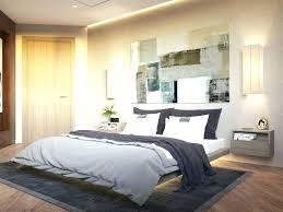 home lighting tips. Bedroom Lighting Tips Flush Mount Semi Home