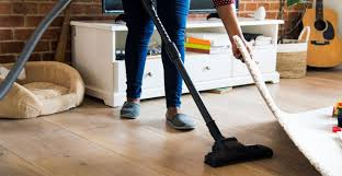 household cleaning companies choosing the right domestic cleaning service for your home