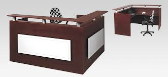 front office counter furniture. Simple Front Miami Reception Counter To Front Office Furniture E