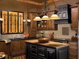 Multi Pendant Lighting Kitchen Light Fixtures Beautiful Hanging Light Fixtures Multi Pendant