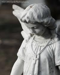 stone angel essay the stone angel margaret laurence