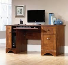 wood office desk. office desk solid wood modest decoration home design t