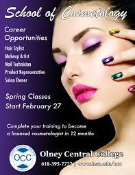 occ makeup cl saubhaya