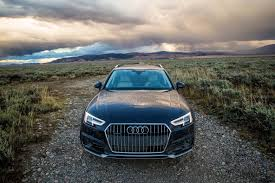 2018 audi hybrid suv. brilliant hybrid 2018 audi a4 reliability reviews  topsuv2018 on audi hybrid suv
