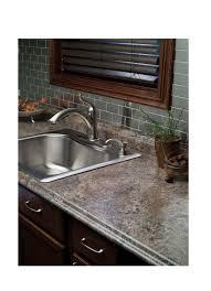 Kitchen And Bath Cabinets Kitchen And Bath Cabinets Mg Building Materials