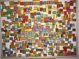 Kunstunterricht In Der Grundschule Kunstbeispiele Für Die Klassen 1
