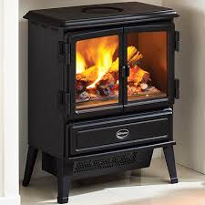 fire of the week oakhurst electric stove greenfield dimplex opti myst electric fireplace insert dimplex opti myst electric fireplace