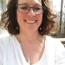 Carla Coker (carladcoker) - Profile | Pinterest