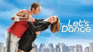 Hier bekommt ihr alle news zu deutschlands beliebtester tanzshow! Is Let S Dance 2006 On Netflix France