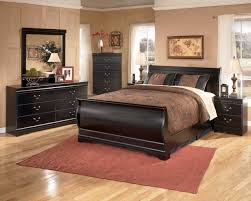 King Size Bedroom Suits Bedroom Rooms To Go King Size Bedroom Sets Within Nice Hickory