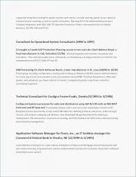 Resume For Cooks Custom Prep Cook Resumes Example Resume Examples Creero Great Objective