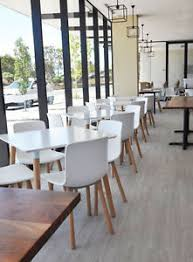 dining chair in perth region wa dining chairs gumtree australia free local clifieds