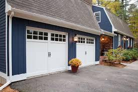 9x8 garage doorAmerican Tradition Series