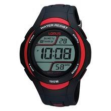 results for mens sports watches lorus black men s digital sports watch