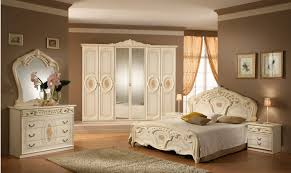 Beautiful Elegant Bedroom Sets Affordable Wood King Size Hello Kitty