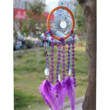 The Heirs Dream Catcher 100 X Korean Drama the heirs Lee minho dream catcher handmade the 60
